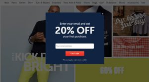 errori marketing online turbo business